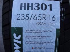 Herovic HH301. Летние, 2016 год, без износа, 4 шт