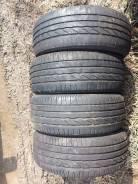 Bridgestone Turanza ER300. Летние, износ: 10%, 4 шт