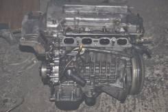 Двигатель в сборе. Toyota Premio, ZZT240 Toyota Allion, ZZT240 Toyota Caldina, ZZT241, ZZT241W Toyota Opa, ZCT10 Двигатель 1ZZFE
