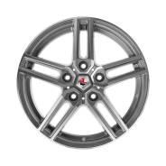 Колесные диски RepliKey RK301 Daewoo Nexia 6,0\R14 4*100 ET49 d56,6 GMF