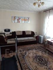 Дом в Спасском на 1-2х комнатную квартиру. От частного лица (собственник)