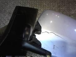 Зеркало боковое Acura MDX 2001-2006, левое