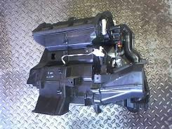 Отопитель в сборе (печка) Mazda CX-7