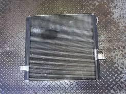 Радиатор кондиционера Ford Explorer 2001-2005
