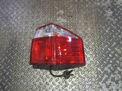 Фонарь (задний) Chevrolet Orlando 2011-2015, правый