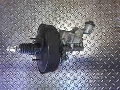 Цилиндр тормозной главный Pontiac Vibe