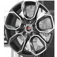 LegeArtis Concept-VW 532. 7.0x17, 5x112.00, ET43, ЦО 57,1мм.