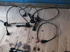 Высоковольтные провода. Daihatsu. Под заказ