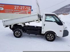 Nissan Vanette. Продам грузовик самосвал, 2 000 куб. см., 2 000 кг.