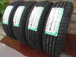Nexen/Roadstone N'blue ECO. Летние, без износа, 4 шт