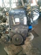 Двигатель в сборе. Honda Accord, CH9 Двигатель H23A