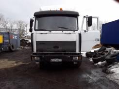 МАЗ 6422А8-330. Продам седельный тягач МАЗ6422А8-330, 14 866куб. см., 24 500кг., 6x4
