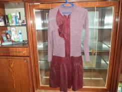 Комплекты одежды. 46