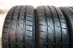 Bridgestone Ecopia. Летние, 2015 год, износ: 10%, 2 шт