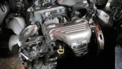 Двигатель в сборе. Mazda Persona Mazda Bongo Mazda Capella Двигатель F8