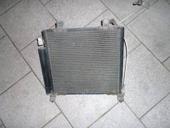 Радиатор кондиционера. Suzuki Swift, HT81S, HT51S