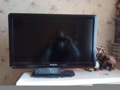 "Philips 26pfl3207h. 26"" LED"