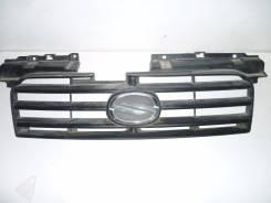 Решетка радиатора. Suzuki Swift, HT81S, HT51S