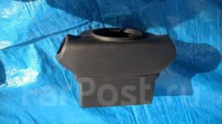 Панель рулевой колонки. Infiniti M35, Y50 Infiniti M25 Nissan Fuga, PY50, PNY50, GY50, Y50 Двигатель VQ35DE