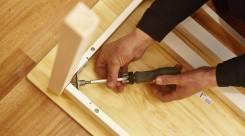 Мастер по сборке и ремонту мебели с самыми честными ценами