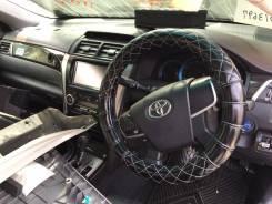 Панель приборов. Toyota Camry, AVV50