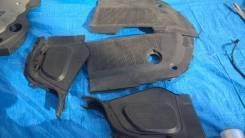 Капот. Infiniti M35, Y50 Infiniti M25 Nissan Fuga, PY50, PNY50, GY50, Y50 Двигатель VQ35DE