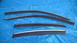 Ветровик. Infiniti M25 Infiniti M35, Y50 Nissan Fuga, PY50, GY50, Y50, PNY50 Двигатель VQ35DE
