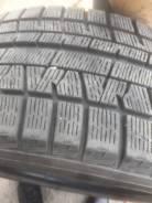 Yokohama. Зимние, без шипов, 2015 год, износ: 10%, 4 шт