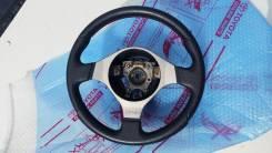 Руль. Nissan: Cube, 350Z, Terrano, Juke, Cedric, Note, Teana, Laurel, Wingroad, Stagea, X-Trail, Silvia, Primera, Gloria, Skyline GT-R, March, Tiida...