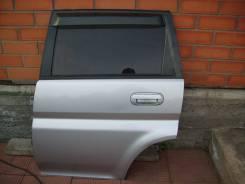 Дверь боковая. Honda HR-V, GH4, GH3. Под заказ