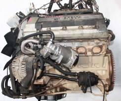 Двигатель в сборе. BMW: 5-Series Gran Turismo, 6-Series, 5-Series, X6, 7-Series, X5 Двигатели: N63B44, M62B44, M62B35T, M62B44T, M62B35, N62B44, S63B4...