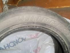 Bridgestone Dueler H/L Alenza. Летние, 2010 год, износ: 70%, 4 шт