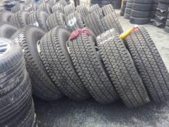 Dunlop Dectes SP001. Зимние, 2015 год, износ: 5%, 4 шт