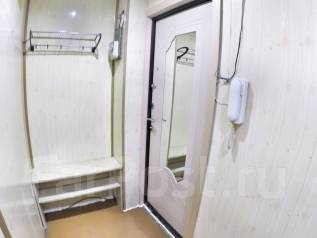2-комнатная, улица Парижской Коммуны 25. Ценнтральный, агентство, 44 кв.м.