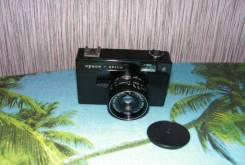 Фотоаппарат orion