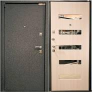 Продажа и установка Дверей . Установка Балконов, Натяжные Потолки