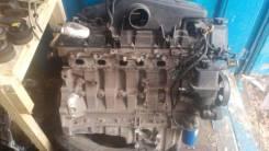 Двигатель в сборе. Chevrolet TrailBlazer, GMT360 Chevrolet Blazer Двигатели: LL8, GMT360