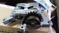Вал балансирный. Toyota Highlander, GSU45 Toyota Camry, ACV40, ACV45 Lexus RX350, GSU35 Двигатель 2GRFE