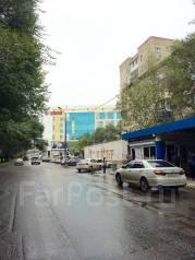 Продам помещение в центре. Бульвар Амурский 38, р-н Центральный, 354 кв.м.
