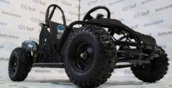 ATV-Bot GT EL1000. исправен, без птс, без пробега. Под заказ