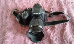Цифровой фотоаппарат. 20 и более Мп, зум: 14х и более