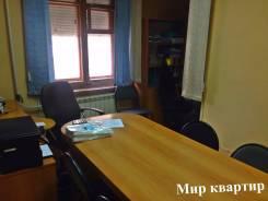 Продается офисное помещение в центре города. Горького 79, р-н Квартал, 55 кв.м. Интерьер