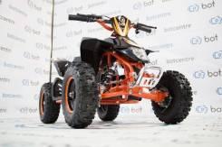 Bot GT EL1000 электро квадроцикл, 2017. исправен, без птс, без пробега. Под заказ