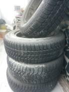 Pirelli W 190 Snow Control S2. Всесезонные, износ: 30%, 4 шт