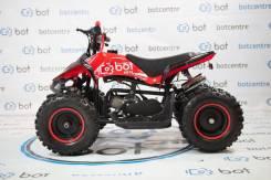 Bot Raptor 50L, 2017. исправен, без птс, без пробега. Под заказ
