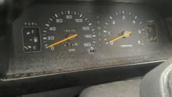 Панели и облицовка салона. Mitsubishi Delica Star Wagon, P05W, P15V, P35W, P45V, P25W, P25V, P05V Mitsubishi Delica, P25W, P35W Mitsubishi Delica Truc...