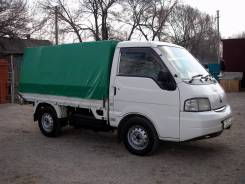 Nissan Vanette. 2000 г. Полная пошлина. ПТС таможня, 2 200 куб. см., 1 000 кг.