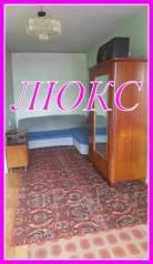 1-комнатная, улица Некрасовская 54. Некрасовская, агентство, 32 кв.м. Комната
