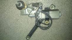 Мотор стеклоочистителя. Land Rover Discovery