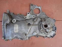Лобовина двигателя. Toyota Probox Двигатели: 1NZFE, 2NZFE